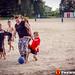 Turven Beach Bootcamp & BBQ (02072016) 240