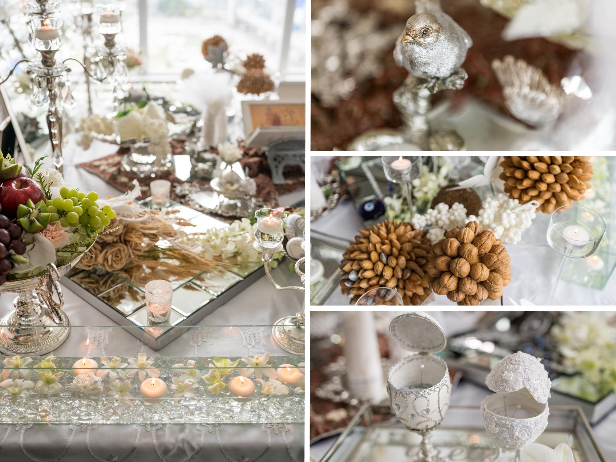 2016May22-Arezo&Babak-wedding-HL-SD-0076
