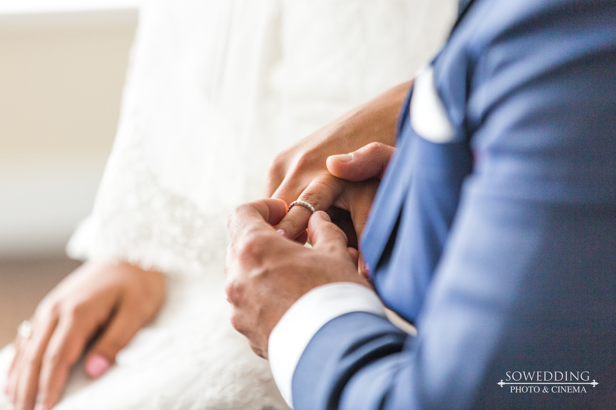 2016May22-Arezo&Babak-wedding-HL-SD-0116