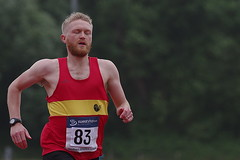 Men's 200m (Brighthelmstone10) Tags: southernathleticsleague2016 southernathleticsleague athletics fieldandtrack lewes eastsussex sussex lewesleisurecentre 200m lewesathleticsclub lewesathleticclub