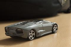 Hobbies (Juancho 507) Tags: car toy nikon indoor carro vehicle hobbies panam juguete 2016 d5500 dsc0613 juancho507