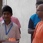 """Project Sports Meet And Inclusive Sports Meet 2016 (118) <a style=""""margin-left:10px; font-size:0.8em;"""" href=""""http://www.flickr.com/photos/47844184@N02/28273818454/"""" target=""""_blank"""">@flickr</a>"""