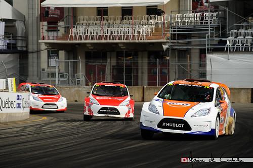 RallycrossGP3R-34