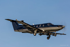 20160809-DL1L6342-Edit (rubicon_dan) Tags: cfgfl chrono pc12 pilatus spotting yqb