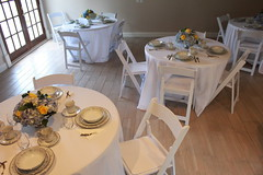IMG_2849 (The Jacqueline House) Tags: flower bedandbreakfast staging eventspace thejacquelinehouse thejacquelinehouseofwilmington