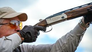 Uruguay bird hunting 44