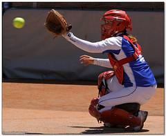 Sofbol - 116 (Jose Juan Gurrutxaga) Tags: file:md5sum=6854304315a1170e738811824f47b3b0 file:sha1sig=b668ca688895d262fe9ac619db1dc6dd981eec8e softball sofbol atletico sansebastian santboi