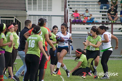 IMG_5021 (abdieljose) Tags: flag flagfootball panama sports team femenine