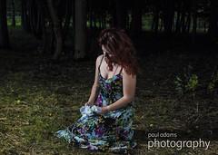 Woodland-30 (mrpauladams) Tags: woodland woodedarea forest tree trees windy light dark night day clearing colour color blackandwhite balckwhite white black flowers yellow hearts jar model woman girl log walkofshame littleredridinghood woods dress necklace cameranecklace mirror mirrornecklace mirrorednecklace treetrunk astonclinton aylesbury bucks buckinghamshire forestdwellers pixie elf elves elvish sprite witchcraft which wicca wiccan pagan wedding weddingpreparation green skirt jacket leatherjacket shoes headshot lowkey highcontrast blue park parkbench picnicbench hills bouquet hot sexy