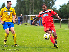 Winslow United v Aylesbury United 2016 (Mike Snell Photography) Tags: aylesburyunitedfc aylesburyunited winslowunitedfc winslowunited theducks aylesbury football soccer sport goal nonleaguefootball nonleague brunobrito