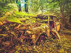 P7170258-Bearbeitet-2.jpg (Lavaskop) Tags: auto effekt kunst foto wehingen