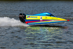 IMG_0501 (Andy McCarthy UK) Tags: 4 boat carrmill mercury powerboat racing speed water move