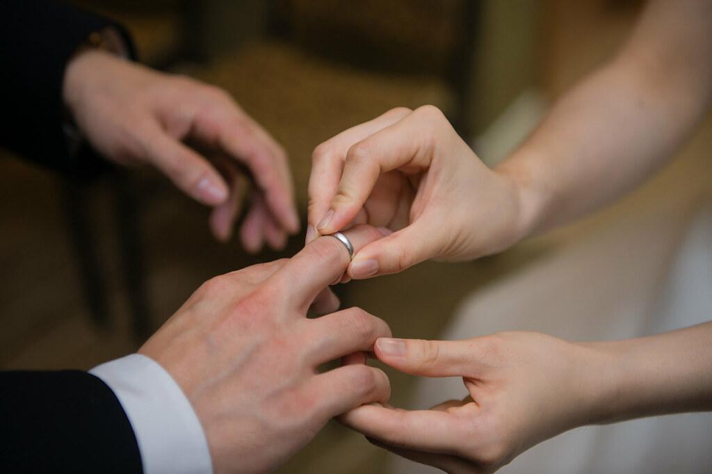台北婚攝, 長春素食餐廳, 長春素食餐廳婚宴, 長春素食餐廳婚攝, 婚禮攝影, 婚攝, 婚攝推薦-19