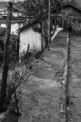 Itajub, MG (Th. C. Photo) Tags: itajub mg minasgerais suldeminas street streetphotography streetphoto photography fotografia rua fotografiaderua pretoebranco blackandwhite pb bw