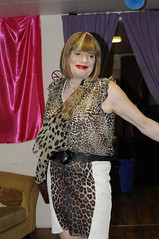 e561541262b4f8d6a6062008d0a3ce63 (Andrina Westerdale) Tags: tranny tv mature crossdresser tgirl sissy transgender transvestite travestie auntie gilf cilf tilf shemale