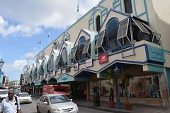 DSC_0373 (iKoriJoseph) Tags: barbados waves water blue store shopping locals money trees ocean sun summer hot korina joseph photography nike nikon beach beautiful colours