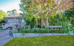 12a Courtney Cl, Wallsend NSW