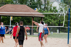HHKY-Volleyball-2016-Kreyling-Photography (363 of 575)