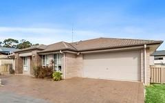 5A Cusak Avenue, Casula NSW