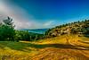 Mersin - Ayvagediği -3 (omardaing) Tags: yellow landscape nature blue green trekking manzara doğa summer turkey mersin outdoors pentax k10d tamron 1024mm ayvagediği