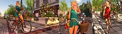 Snapshot_4283a22 (nicandralaval1) Tags: thebeautifulones fashion shoes freebies firestormviewer maitreya hair phoenixhair kc unkindness theliaisoncollaborative snowpaws static enchanted af ndeadly mellow jian