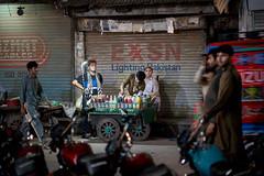 DSC_0164-2 (neatproductions) Tags: celebrations sufi mystic kasur pakistan candid love colourblast streetlove streetphotography drumroll thatmoment sufilove spiritual bullehshah streets