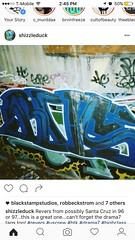 RVS-GRAFF29438877230_8cdcfff9cc_o (Jonny Farrer (RIP) Revers, US, HTK) Tags: graffiti bayareagraffiti sanfranciscograffiti sfgraffiti usgraffiti htkgraffiti us htk revers rvs devo voidr voider reb halt