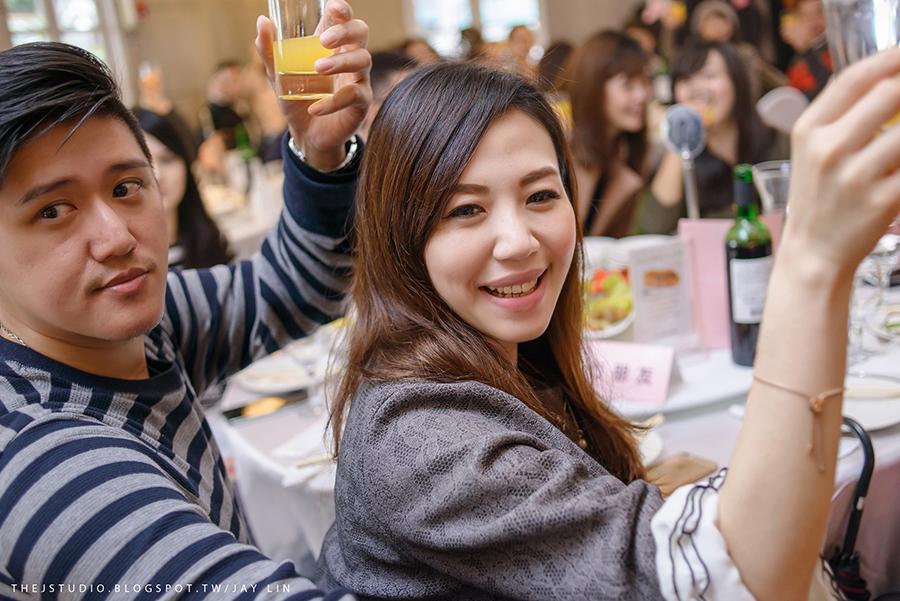 婚攝 青青食尚花園 婚禮紀錄 婚禮攝影 推薦婚攝  JSTUDIO_0123