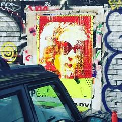 St8ment, London (steckandose.gallery) Tags: hyper urbanart st8mentst8mentartst8mentstreetartstreetartarturbanartstickerpasteupkisshamburgstencilstencilgraffitigraffiti hackney art stencil 2016 stencilgraffiti eastlondon redchurchstreet fashionstreet funk streetarturbanartart redchurchstreetlondonukeastlondonhackneyshorditch st8mentart boundarystreet st8menturbanart london bricklane streetartlondon super uk shoreditch st8mentstreetart streetart installation steckandose spittafield pasteup graffiti hyperhyper sclaterstreet steckandosegallery