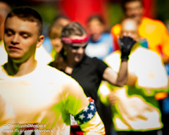 DSC02263.jpg (c. doerbeck) Tags: rugged maniacs ruggedmaniacs southwick ma sports run obstacles mud fatigue exhaustion exhausting strong athletic outdoor sun sony a77ii a99ii alpha 2016 doerbeck christophdoerbeck newengland