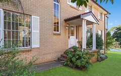 5 Tulukera Place, Bangor NSW