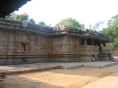 KALASI Temple photos clicked by Chinmaya M.Rao (116)