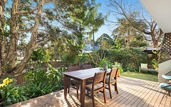 37/4-14 Watson Street, Neutral Bay NSW