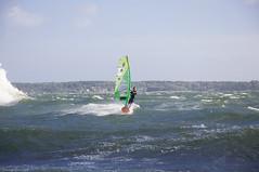 20160929-DSC_0205.jpg (selvestad) Tags: larkollen windsurf