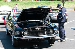 Asbury Community Car Show-69.jpg (dwayne wallen) Tags: asbury carshows