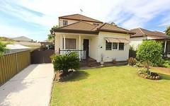 65 Glassop Street, Yagoona NSW
