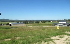 Lot 3 Riverwood (Red Tree) Place, Moruya NSW