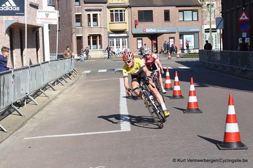 1000 euro race (174)