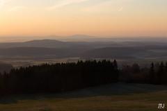 Kalte Buche (M.Lichtfang) Tags: sunset nature natur sonnenaufgang rhn tamron1750 kaltebuche