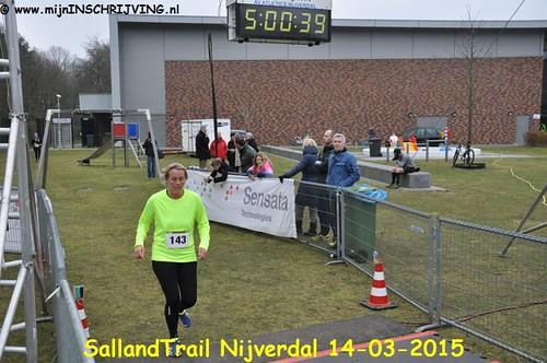 SallandTrail_14_03_2015_0340