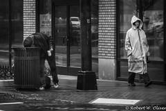 IMG_8601.jpg (RWOPhoto) Tags: poverty atlanta rain blackwhite downtown homeless poor survival