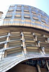 """Wien > Domenig Sparkasse <a style=""""margin-left:10px; font-size:0.8em;"""" href=""""http://www.flickr.com/photos/51035639466@N01/16673991827/"""" target=""""_blank"""">@flickr</a>"""