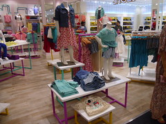 f21_dcc_opening (55)