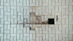 bricks - Lumia 1020 VSCO (maksim_boonin) Tags: nokia 1020 lumia vsco