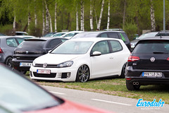 "Worthersee 2015 • <a style=""font-size:0.8em;"" href=""http://www.flickr.com/photos/54523206@N03/16709356453/"" target=""_blank"">View on Flickr</a>"