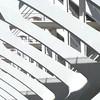 Abstract Valencia (Sallyrango) Tags: urban abstract geometric valencia stairs square spain geometry modernarchitecture urbanabstract ciudaddelasartesylasciencas cityofartsandsciences abstractsquare