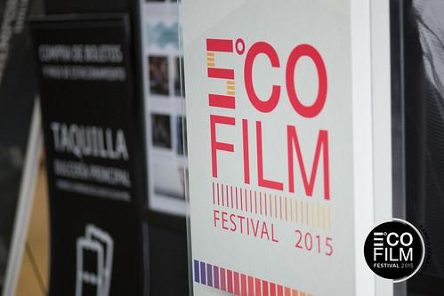 Ecofilm 2015 apertura 06