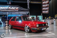 300_6009 (icy247) Tags: up vw golf volkswagen seat porsche silvia bmw players a4 audi bbs polo voodoo rocco e30 a6 rs4 skoda a8 rs6 993 964 airlift carlsons vossen bstar ozwheels dubshow ultimatedubs porsche964 etabeta dubkorps vipmodular wheelwhores rotiform wwwfbcomicypix icypix ud2015 modifiedporscheregister hoffmanracing bstarwheels