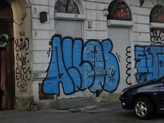 (HateCleanWalls) Tags: zoo graffiti ns fame dot wc ave vip kfc warsaw moa das uc pm ax r3 kgs warszawa cbs uks noc ats htp ksa ppe vim ov gbr tna rpk rfs jwp ewc dse tgm wtk wlb b3s hxm ifcc zfa 7dc dtb96