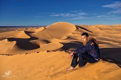 Taghit ! (Aberkane Oussama) Tags: portrait canon photography photographie algerie paysage touriste portrati oussama taghit aberkane clubalgeriendelaphotographie